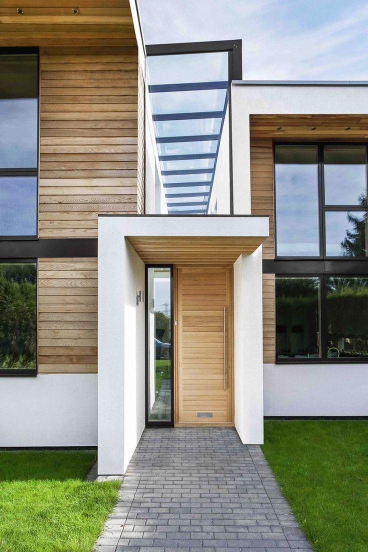 87 best Home | Entrance images on Pinterest | Entrance, Architects ...