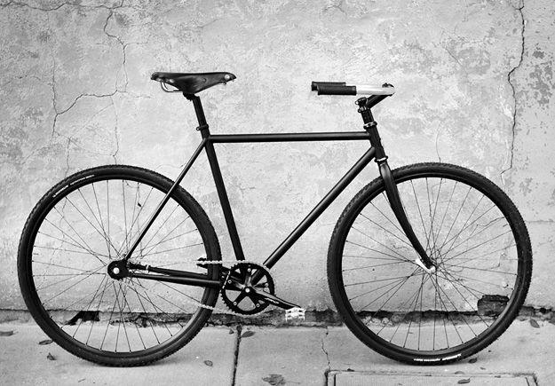 Hammarhead: Hammarhead Industrial, Bicycles Marketing,  All-Terrain Bike, Hammerhead Industrial,  Off-Road, Mountain Bike, Industrial Duomat, Custom Triumph, Contemporary Style
