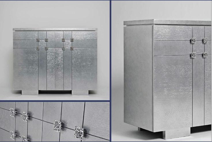 #buffet #collezione #quattrogiri #mobili #artdesign #furniture #complementi #arredo #arredamento #design #interiorartdesign