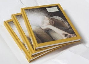 Photo-eye offers great selection of photobooks and photobook reviews