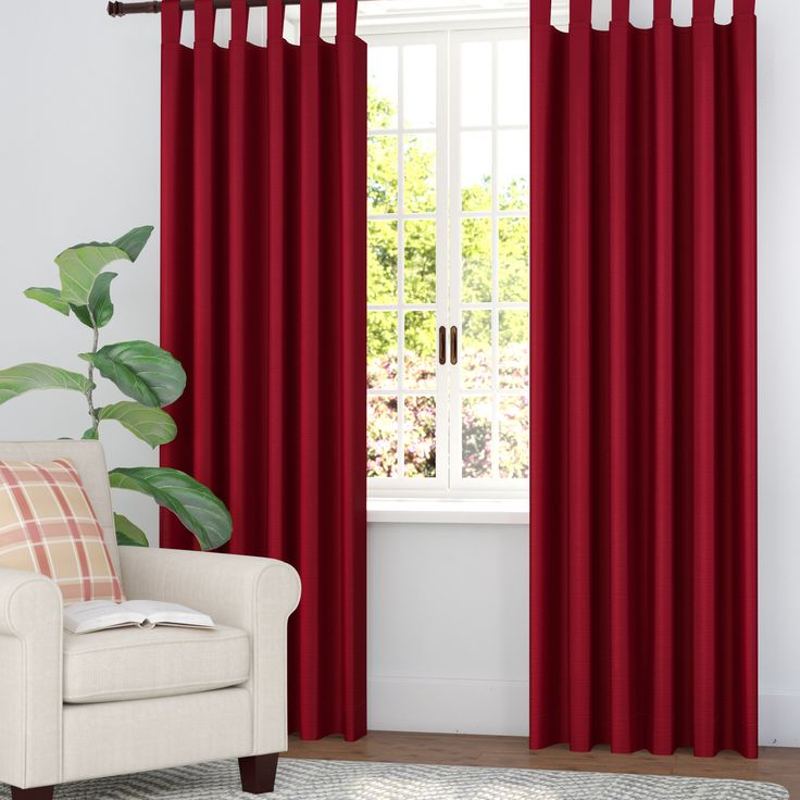 25 Best Ideas About Cafe Curtains On Pinterest: 25+ Best Ideas About Tab Top Curtains On Pinterest