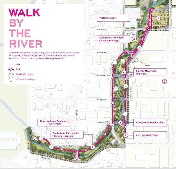 Avon River Precinct - Buscar con Google