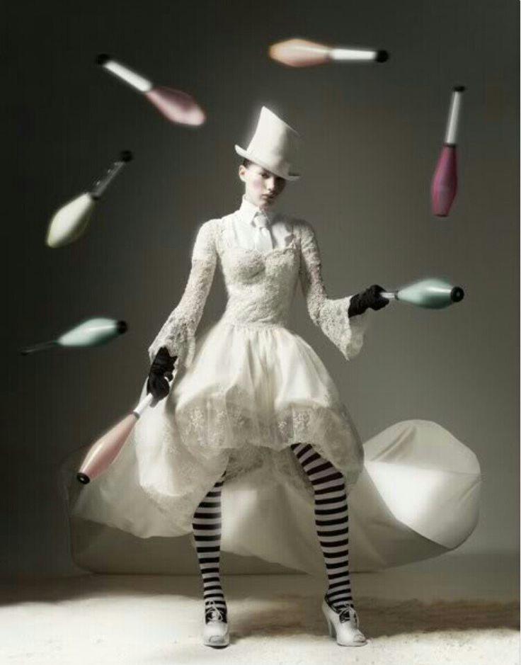 Image result for old time juggler images