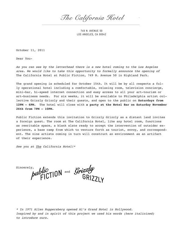 Best 25+ Reservation against cancellation ideas on Pinterest - reservation letter