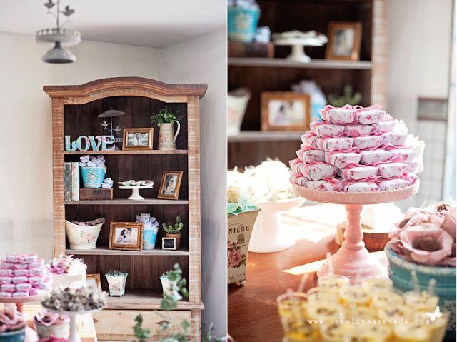 Para Falar de Casamento: Como organizar um mini-wedding