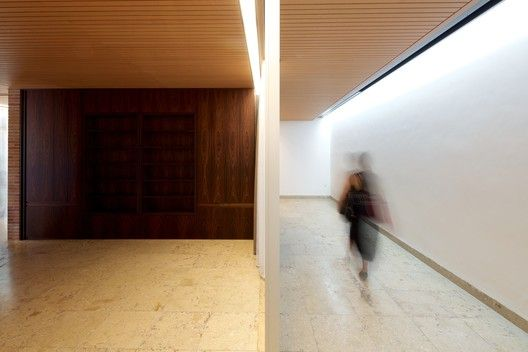 """Gallery of """"Bungalow Germania"""" – Germany's Pavilion at the Venice Biennale 2014 – 21"""