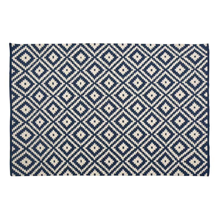 SOUL, S-Georgia blue 80x180cm