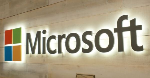 "Microsoft Corporation is delighted to announce its annual ""Diversity Conference scholarship"" to encourage students to pursue studies in Computer Science and related STEM disciplines.In order to be eligible, you must be enrolled full-time at a four-year college or university in the United States, Canada, or Mexico at the time the application. Recipients will get a stipend in the amount of $1,200 USD for travel, hotel, and meal."