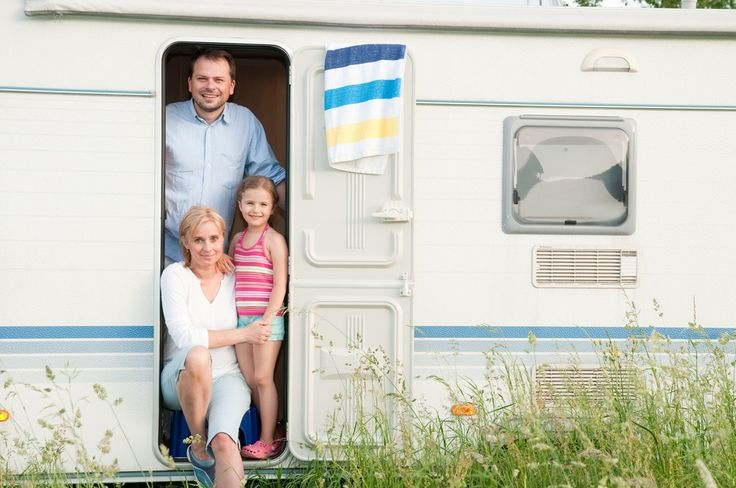 Caravan Services and Elements That You Should Know About - Get Tourism Info