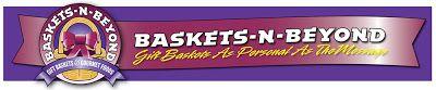 Planet Weidknecht: Giveaway! Easter Gift Basket