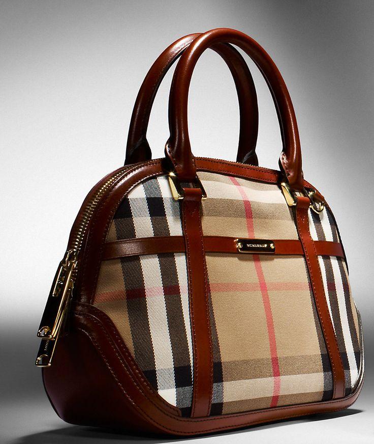 Burberry Bags Buy Online