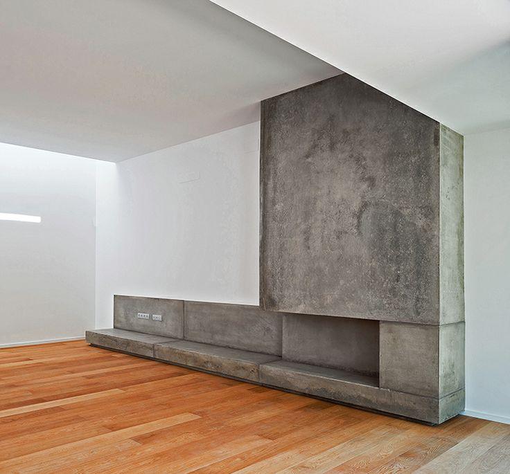 ha estat reconeguda en el Premis d'Arquitectura de les comarques de Girona 2013 com en els premis Palmarés Technal 2013, edició Ibèrica.