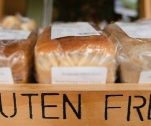 Everything You Need To Know About Gluten In 2 Minutes