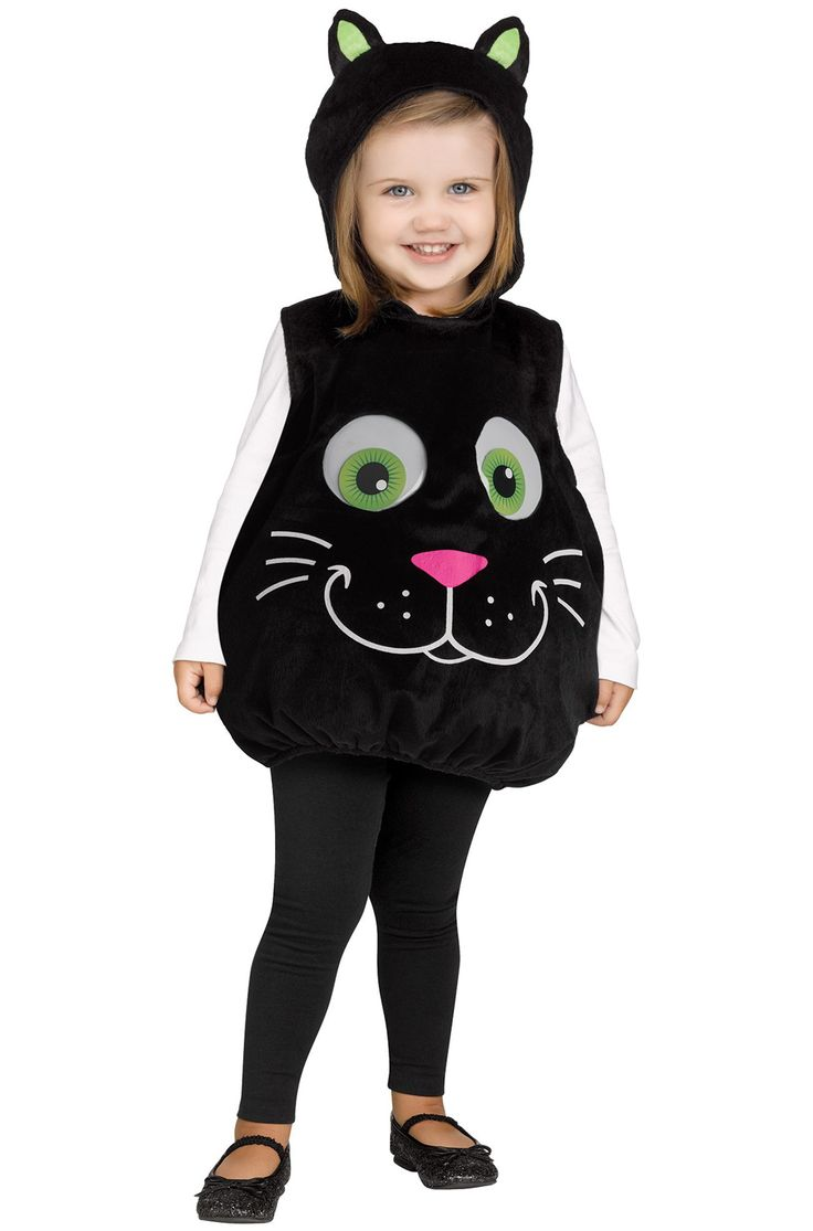 cat costume ideas 25 best ideas about toddler cat costume on 11948