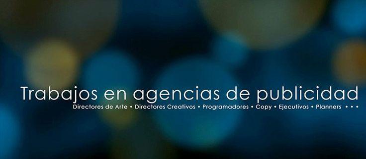 grupos-facebook-creativos-trabajo-agencias-publicidad