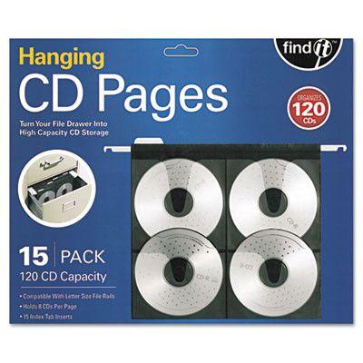 FILE,HANGNG CD PGS,15,BK