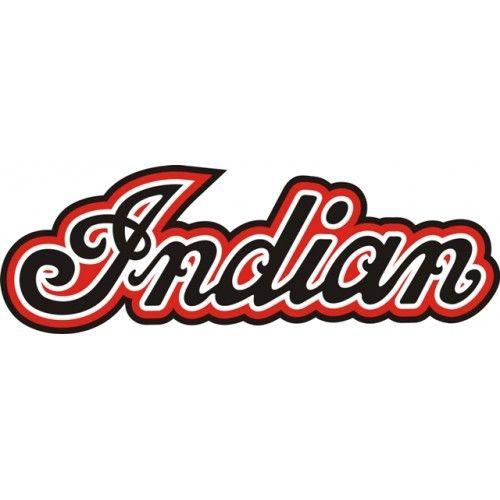 indian motorcycles logo wwwimgkidcom the image kid
