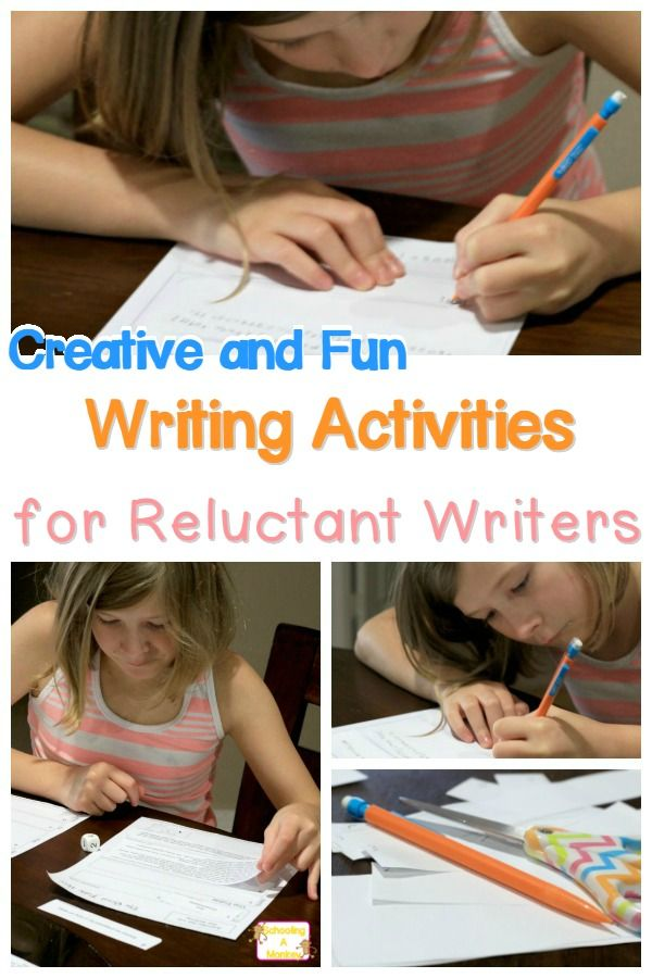 essay writing activities for children Here you can find a collection of writing essays downloadable and printable worksheets, shared by english language teachers welcome to esl printables , the website where english language teachers exchange resources: worksheets, lesson plans, activities, etc.