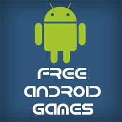Best Free #Android #Games of 2014