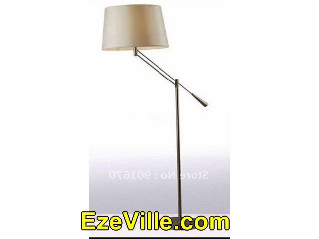 Great share Modern Floor Lamps Nyc