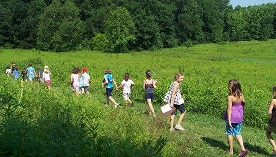 725 best pennsylvania images on pinterest pennsylvania - Places to eat near longwood gardens ...