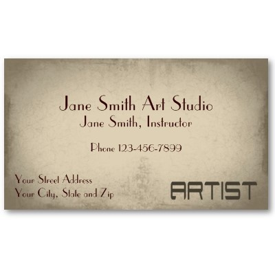 93 best Business Cards images on Pinterest | Visual identity ...