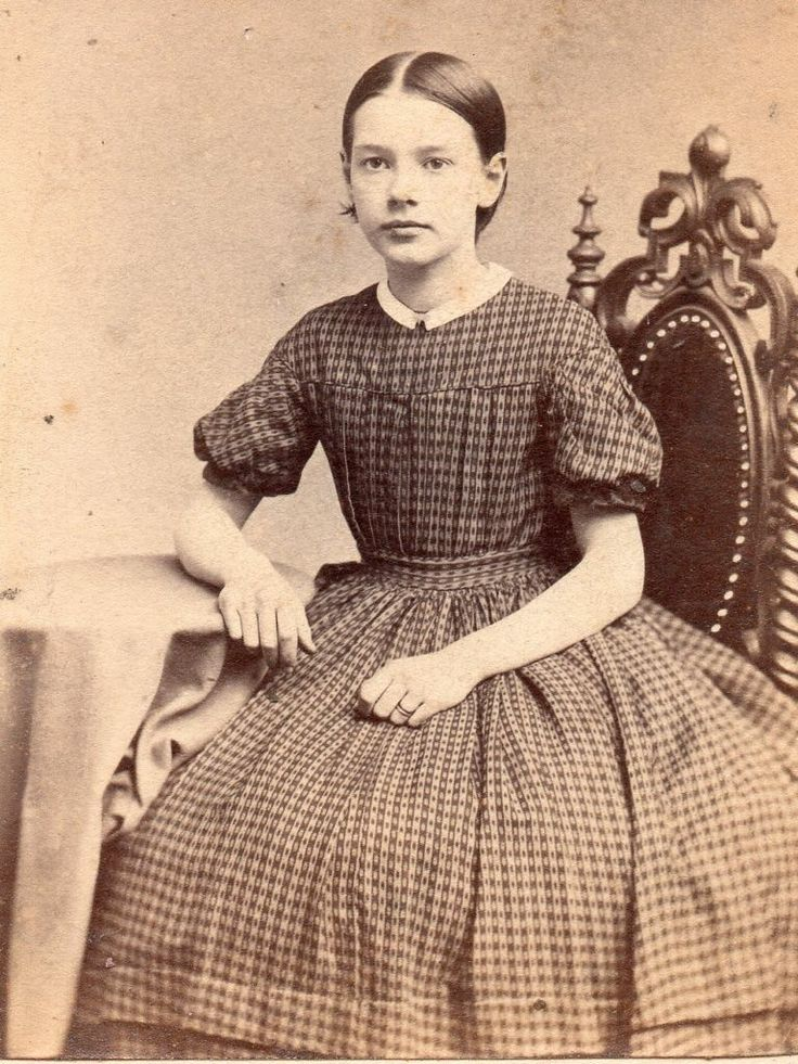 Teenage Bride 6 Civil War Era CDV Lot 3 PA 2 Me 1 NY Pretty Teens Ladies | eBay