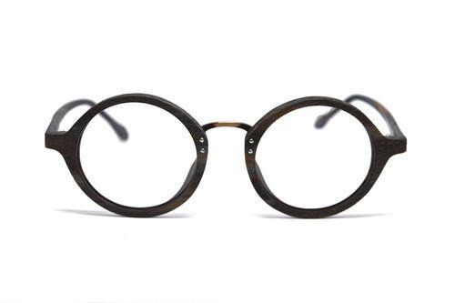 keepwood eyewear acetate 04.jpg