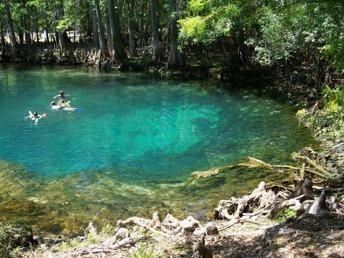 25 Best Ideas About Swimming Holes On Pinterest
