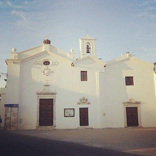 Alvito. Alentejo - Portugal. casanaaldeia.com