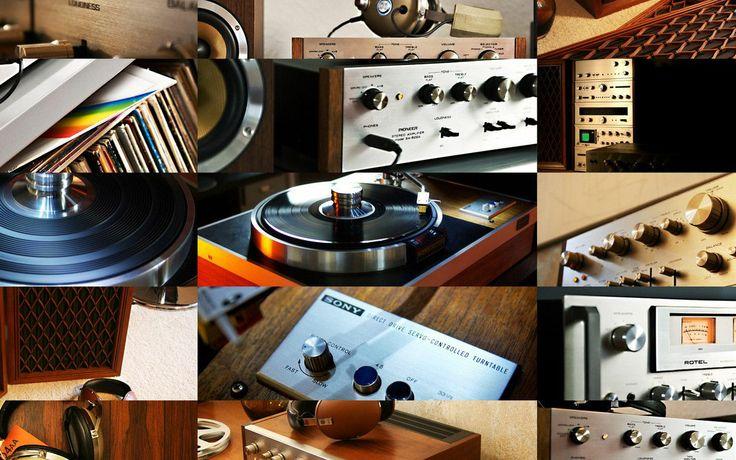 category Audio Video photos http://earth66.com/audio-video/wallpaper-awhile-audioklassiks-photos/