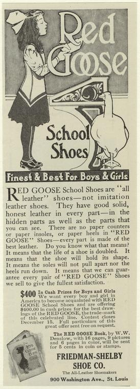 Red Goose school shoesGolden Eggs, Red Goose, Red Goo Shoes, Goose Shoes, Shoes Stores, Memories Lane, Goo Schools, Schools Shoes, Goose Schools