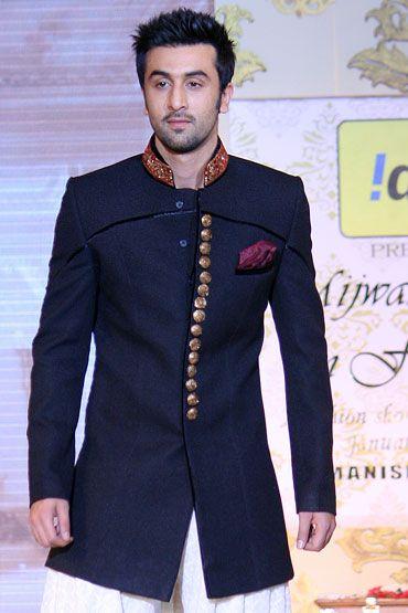 indian groom outfit헬로카지노 pink14.com 헬로우바카라 헬로카지노로바카라 헬로카지노 로바카라