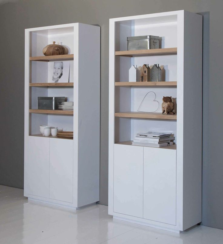 Cupboard Match byHouse collection houseofmayflower.nl