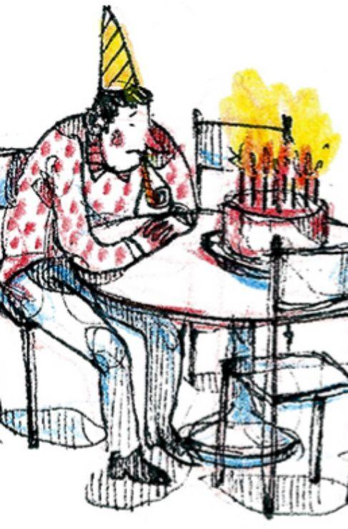 Tener pareja o amigos que nos humillan o desprecian: Lola ha conseguido un buen grado de autoestima. Se cuida, trabaja en lo que le gusta, tiene amigas fieles y divertidas, cuida de su hija y de sí misma a la perfección. Todo se complica cuando se mete en una relación. En lugar de buscar parejas, encuentra personas necesitadas que acaban por exigirle ayuda constantemente. Pierde su autoestima en cuanto se relaciona y pronuncia su frase fatídica: «¡Pobrecillo!». Muchas investigaciones avalan…