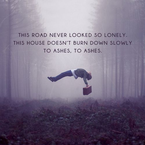 imagine dragons album cover continued silence - photo #8