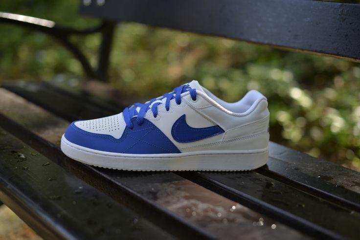 Nike Priority Low (641894-142) Sklep: http://goo.gl/eaiG5U