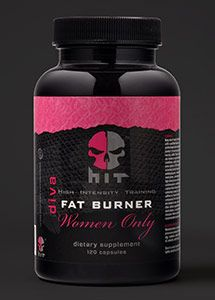 Belly fat burner for women, Metabolism Boosters, Best Protein Powder For Women, Best Pre Workout Supplement --> http://hitsupplements.com/product/diva-fat-burner