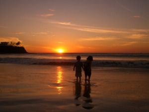 Top Tips for Kids in Ibiza...part 2