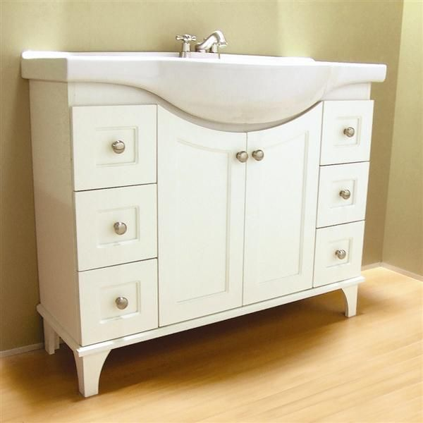 narrow bathroom vanities bathroom ideas 2nd floor vanity hardware