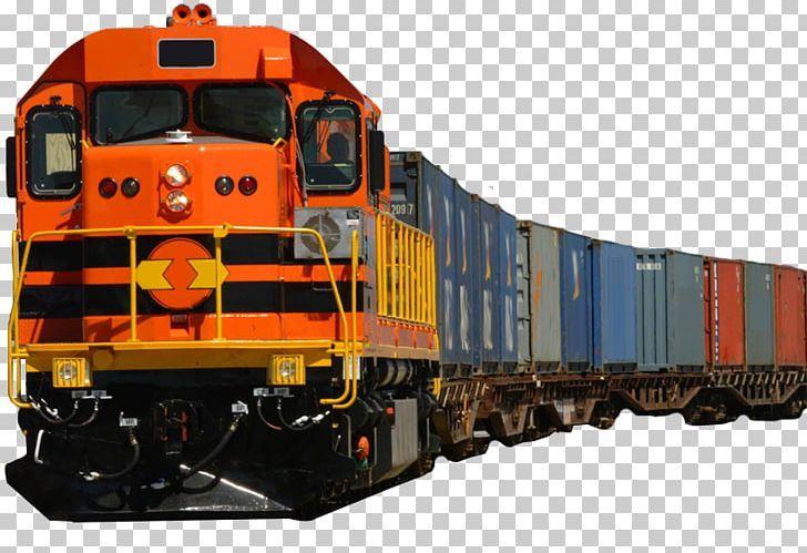 Train Png Train Train Train Group Train Layouts