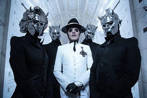 http://www.rockkocken.se/2018/04/24/nytt-album-med-ghost/
