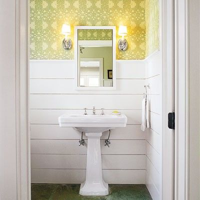 Best Photo Gallery For Website Best Bathroom wall board ideas on Pinterest Bathroom wall ideas Wainscoting bathroom and Bathroom wall