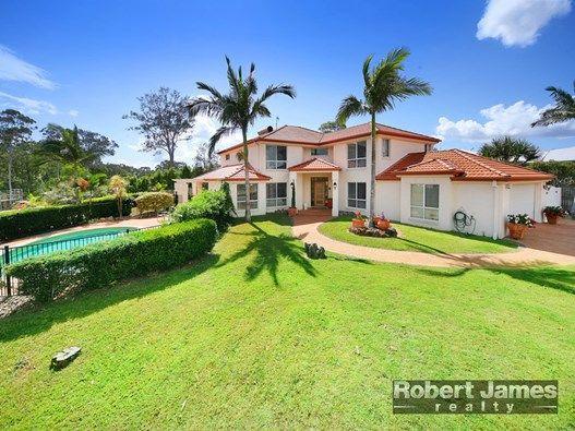 Villas For Sale Tewantin