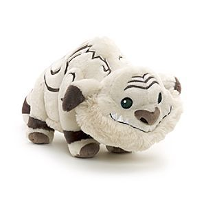 shut up and just take my money disney. Disney Legend Of The NeverBeast Gruff Medium Soft Toy | Disney StoreFree Delivery - Now little ones can track down the elusive NeverBeast! Our Gruff soft toy comes in furry plush with fabulous embroidered detail, and is ready for cuddles.