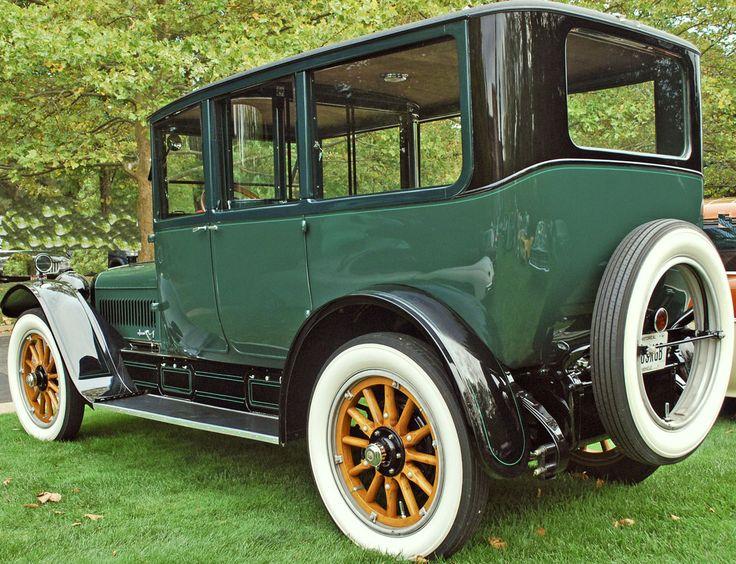 1915 winton limousine 1910 1919 vehicles a pinterest. Black Bedroom Furniture Sets. Home Design Ideas