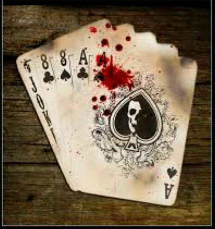 Pokerstars home games real money
