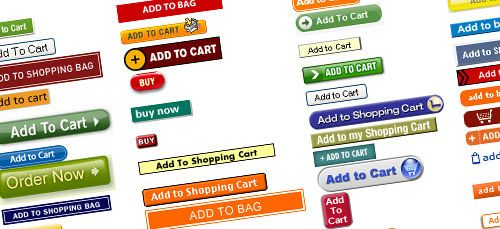 E-Commerce Design Resources: The Ultimate Round-Up