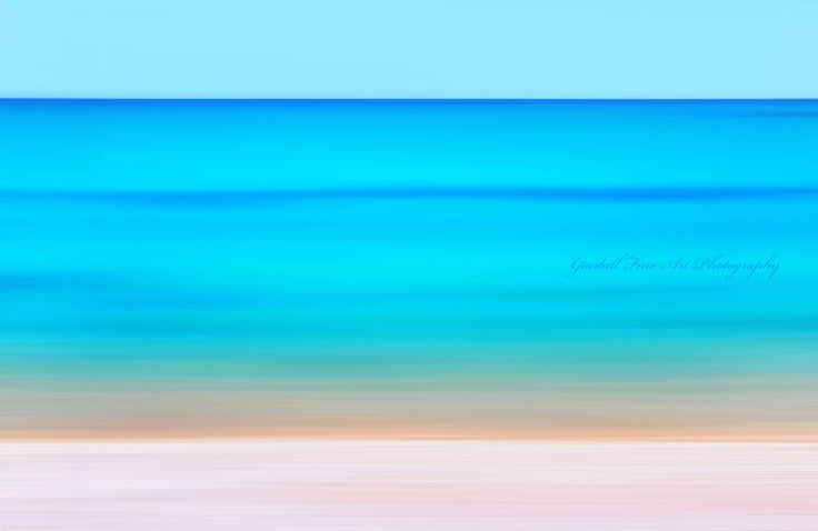Within Antibes, France https://www.facebook.com/goodallphoto/ #antibes #sea #ocean #water #france #beach #cotedazur #frenchriviera #mediterraneansea #mediterranean #mediterraneancoast #cyan #azur #blue #yellow #sand #vacation #tropics #tropical #motion #art #abstract #abstractart #semiabstract