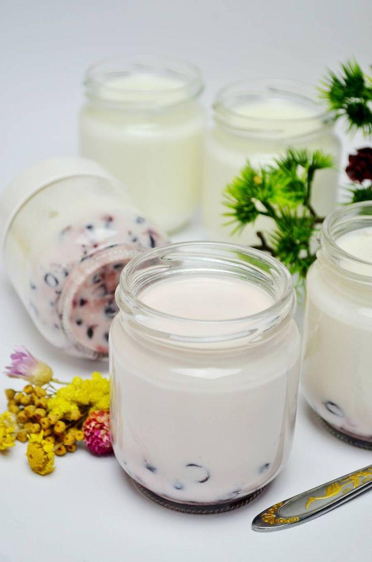 Домашний Йогурт При Диете. Йогуртовая диета для похудения за неделю на 10 кг
